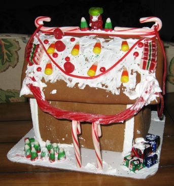 BoyGingerbreadHouse.jpg