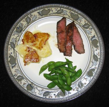 Steak%26Taters.jpg