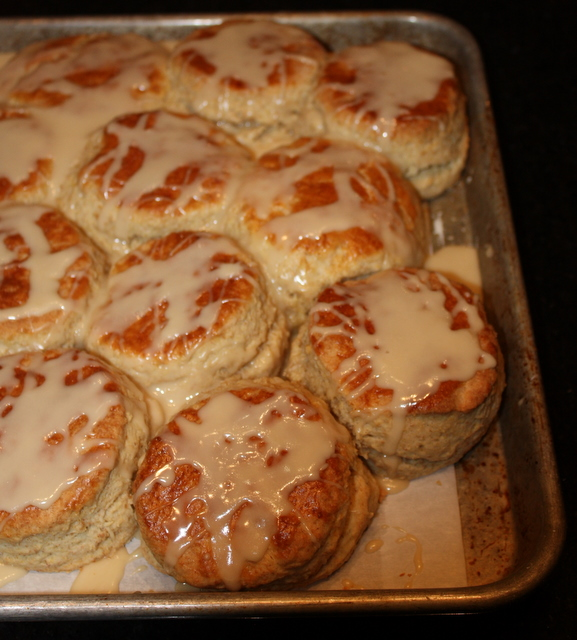 Feed Your Kids 187 Barefoot Contessa S Maple Oatmeal Scones
