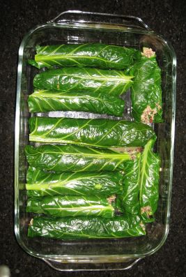 brussels%20sprouts%20wraps.jpg