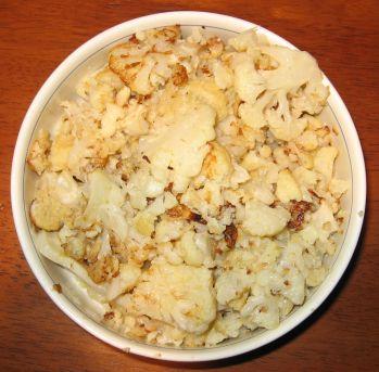 cauliflower%20-%20completed.jpg