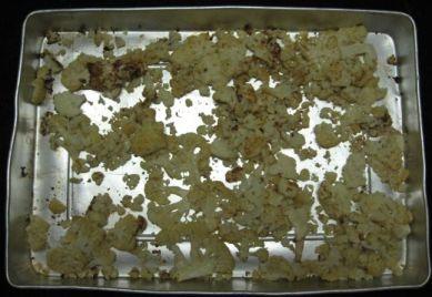 cauliflower%20after%20baking.jpg