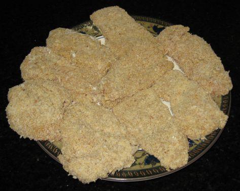 chicken%20-%20all%20breaded.jpg