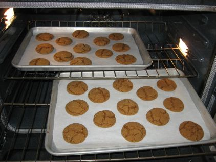 cookies%20-%20after%2010%20minutes%20baking.jpg
