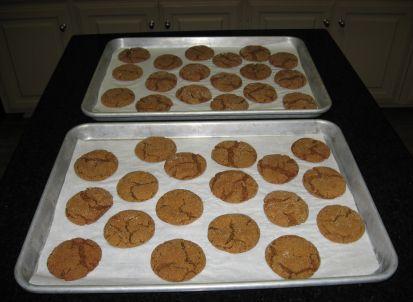 cookies%20-%20done.jpg