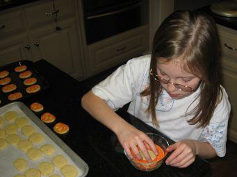 cookies%20-%20girl%20dipping%20cookie.jpg
