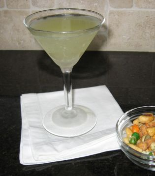 lime%20basil%20martini.jpg