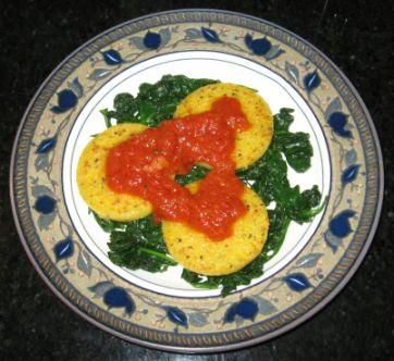 polenta.bmp